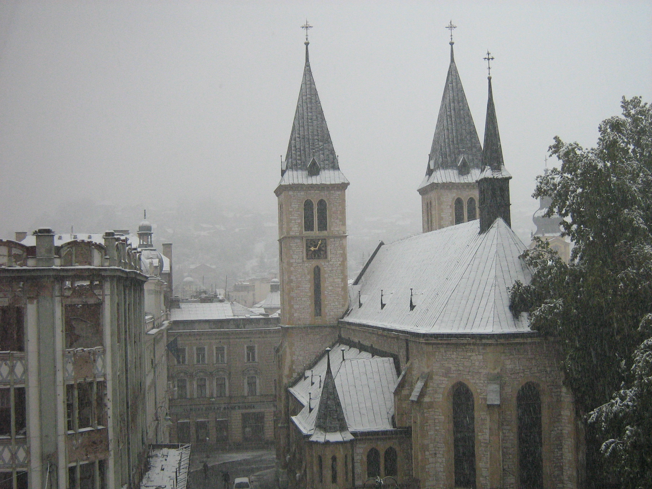 snowy-cathedral.jpg